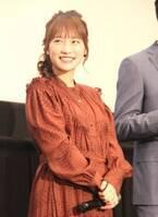 川栄李奈、廣瀬智紀との婚姻届提出