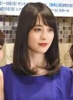 朝倉あき、体調不良で舞台『フローズン・ビーチ』降板 代役は花乃まりあ