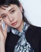 戸田恵梨香「役者としての第2章に足を踏み入れた」30歳を迎えた今の思いを語る