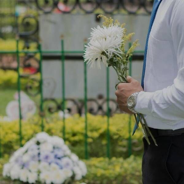 ヨースケ@HOMEこと宮内陽輔さん、37歳で死去