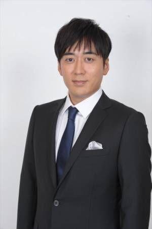 NHK・Eテレの中高生向け情報バラエティー番組『沼にハマってきいてみた』Nコンとコラボした合唱SP(7月8日放送)にTBSの安住紳一郎アナウンサーが生出演。事前ロケにも参加(C)NHK