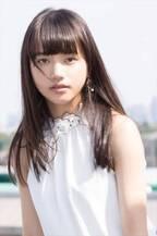 【なつぞら】清原果耶、なつの妹・千遥役で初登場