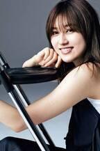 欅坂46守屋茜が魅せる強さと無邪気さ 美しさのポテンシャルを最大発揮