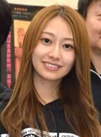 乃木坂・桜井玲香、アイドルとして最後の舞台出演に全力誓う「全部かけるつもりで」
