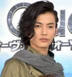 『ジオウ』ウォズ役の渡邊圭佑、岸田タツヤの「祝え!」に驚き「俺よりいい声(笑)」