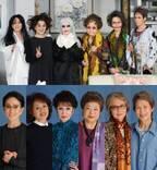 『やすらぎ』6人の大女優が化けて出た!? いったい何が起きたのか