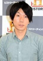 古市憲寿、2回連続で「芥川賞」逃し「まただめだった!!!」