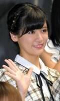 NGT48・村雲颯香が卒業発表 グループの現状に「変わらなくてはいけない」