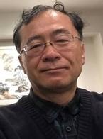 『デスノート』金子修介監督、『シャブ極道』細野辰興監督による演技ワークショップ