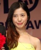 吉高由里子主演『わた定』ギャラクシー賞 6月度月間賞受賞