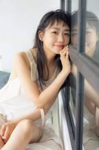 『あな番』で異彩放つ女優・奈緒、恩師・野島伸司の言葉に感謝「『奈緒はもう大丈夫だよ』と言ってくださったことが嬉しい」