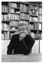 イラストレーター・和田誠さん死去、83歳 妻・平野レミ「本当にありがとう。安らかにね」