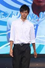 日本一のイケメン高校一年生が決定 「高一ミスターコン2019」グランプリは滋賀県出身の西岡将汰さん