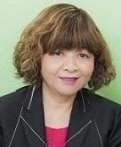 山口百恵さん「自分の思いを発信していくことは考えていない」 出版プロデューサーがやりとり明かす