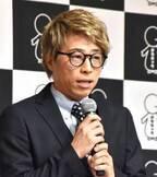 田村淳、会社に呼びかけ「一緒になって新しい吉本興業を」 亮の近況は「感情の起伏が激しい」