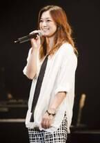 Do As Infinity・伴都美子、昨年7月に離婚 故郷・熊本で暮らす現在「生き返った感じ」