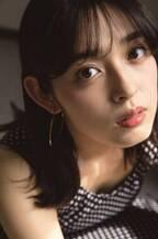 矢作穂香、念願の1st写真集発売「ずっと目標にしていた」 大胆な下着姿も初挑戦