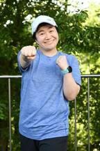 『24時間駅伝』4人目は当日発表 近藤春菜&よしこは距離変更で10キロ減 総走行距離は148.78 キロ