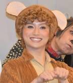 宇宙Six・山本亮太、ジェリー役に自信「29歳、かわいい最強説で頑張りたい」
