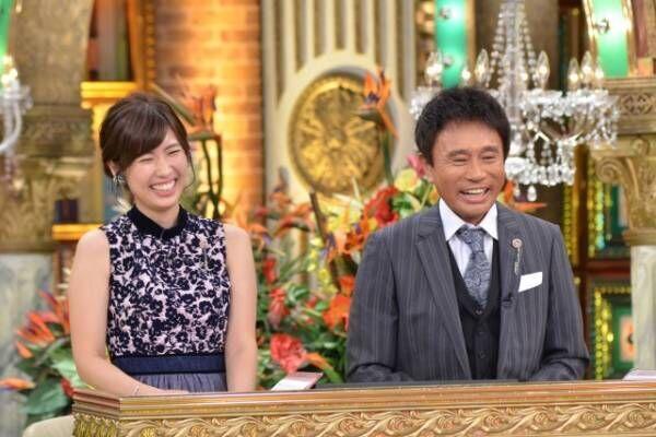 19日放送のバラエティー番組『プレバト!!』の模様(C)MBS
