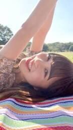 日向坂46、メンバー告白動画続々投稿…ファン悶絶「神企画すぎる」