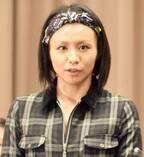 misono、番組で「メニエール病」を公表 活動制限を決意「限界きたなって」