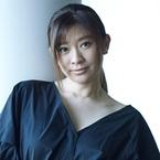 """女優で大成した""""元アイドル""""ランキング、TPD出身の篠原涼子が首位"""