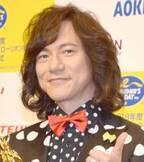 ダイアモンド☆ユカイ、佐野市で復旧作業に参加「何とかしなきゃっ!!!」