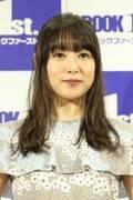 桜井日奈子、得意技は「右回し蹴り」 2020年はアクション作品出演が目標