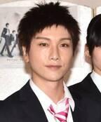 細貝圭、結婚後初公の場 共演陣からイジりと祝福 久保田悠来「みんなでお祝いした」