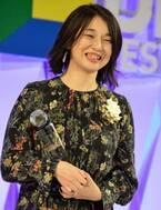 【東京ドラマアウォード】『透明なゆりかご』『きのう何食べた?』安達奈緒子氏が脚本賞