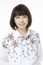 『ななにー』麻木久仁子、坂井真紀、神保悟志、神田愛花ら初出演 人狼ゲームに挑戦