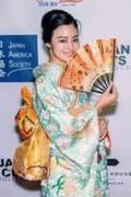 女優・小林涼子、LAの映画祭に参加 20代最後の旅を振り返る
