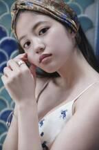 """今田美桜、写真集で美ボディ&""""ラスト水着""""解禁「自分のひとつの集大成として挑みました」"""