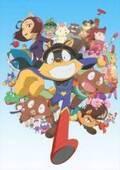 『かいけつゾロリ』アニメシリーズ、来年4月からEテレで放送