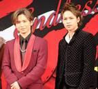 上田竜也『SHOCK』17年ぶり出演 堂本光一へ過去の態度謝罪「どんでもない迷惑を…」