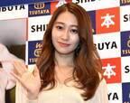 桜井玲香、乃木坂46卒業し「挑戦の幅広がった」 恋人は「死ぬまでにいればいいかな」