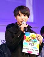 ピアノ弾き語りで圧倒的な歌唱力を発揮した14歳・橋詰昌慧さん、第32回ジュノンボーイ「DDセルフプロデュース賞」に決定