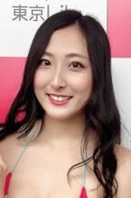 ミスFLASH2019・阿南萌花、本格派女優とグラビアの両立に挑む