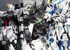 """『ガンプラW杯』世界一が本日決定、歴代日本代表が語る「進化するガンプラの""""現在地""""」"""