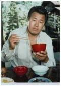 梅宮辰夫さん出演の『くいしん坊!万才』 「一番お気に入りの回」を追悼放送