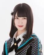 NMB48山本望叶、体調不良で一時活動休止 「第3回ドラフト」で加入の17歳
