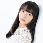清原果耶、頭角を現した国民的女優の条件を満たす17歳の逸材