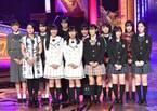 『レコ大』BEYOOOOONDSが最優秀新人賞 ハロプロで6組目の快挙