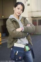『フォーゼ』風城美羽役の坂田梨香子、『リュウソウジャー』でカナロの元婚約者役 8年ぶりの特撮作品出演