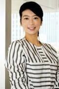 生野陽子アナが語る育児と働き方 「ママアナとして現場に立ち続けたい」
