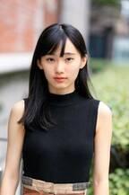 〈芸能プロダクション2020年イチ押し新人〉ジェイロック所属・工藤成珠「オールマイティーな女優になりたい」