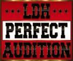 LDH、史上最大のオーディション『LDH PERFECT AUDITION』開催 多彩なジャンルでエントリー受付中