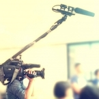 富士フイルム、新製品カメラのPR動画めぐり謝罪 「盗撮を推奨するような内容」と批判で削除