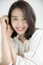 元大関若嶋津&高田みづえ夫妻が笑顔で歌唱 娘・アイリのYouTubeで公開